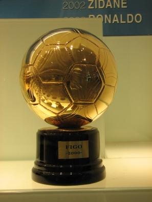 figoballondor2000