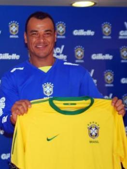 cafu_brazil